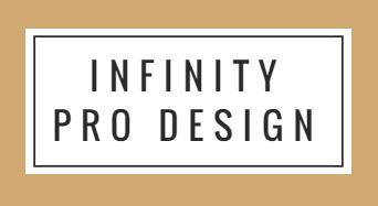 Infinity Pro Design
